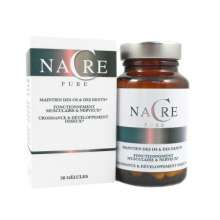 nacre pure theiss