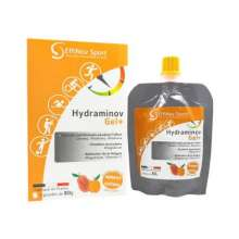 hydraminov gel plus abricot