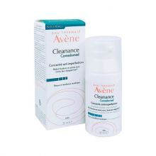 Avene Cleanance Comedomed concentre anti imperfections 30ml