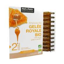 nat form gelee royale