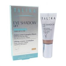 Maquillage Ombre-creme a paupiere liftante nude Eye Shadow Lift Talika