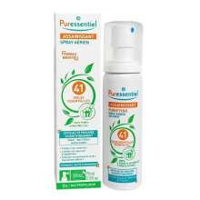 puressentiel assainissant spray 75ml