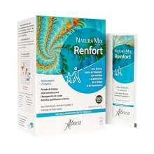Natura Mix Advanced Renfort