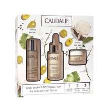 Coffret Vinoperfect anti-taches brunes Caudalie