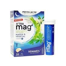 X'Tra Mag' Sommeil