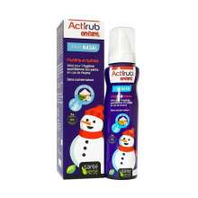 actirub enfant spray nasal