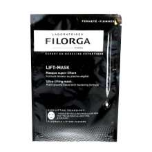 Lift-Mask Filorga masque super-liftant x 1