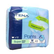 TENA Pants Super Médium
