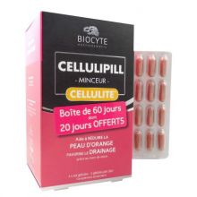 Cellulipill Pack