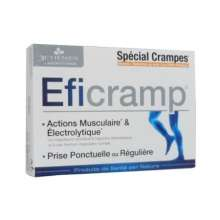 Articulations Eficramp