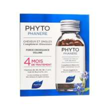 PhytoPhan�re antichute cheveux