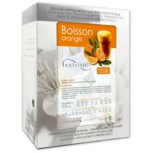 Boisson Orange
