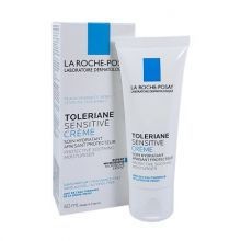Roche-Posay Toleriane Soin Protecteur Apaisant 40ml