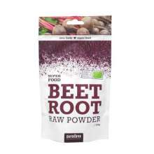 Betterave rouge super food Purasana 200g