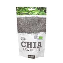Chia graines super food Purasana 200g