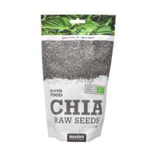 Chia graines super food Purasana 400g